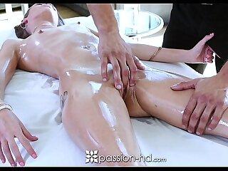 масажа